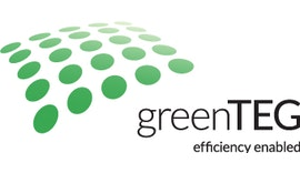 greenTEG