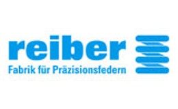 Reiber