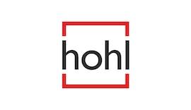 Gebr. Hohl GmbH