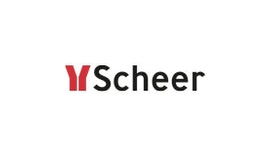Scheer GmbH