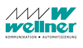 Wellner GmbH