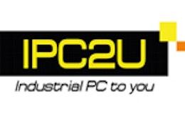 IPC2U