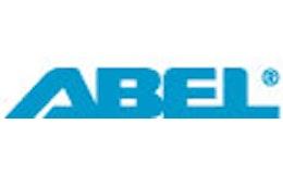 Abel GmbH & Co. KG