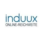 induux B2B SEO Agentur induux Showroom