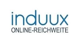 induux B2B SEO Agentur