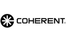 Coherent GmbH