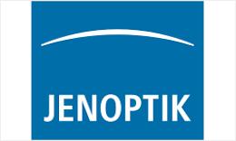 JENOPTIK Laser GmbH