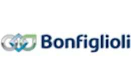 Bonfiglioli Deutschland GmbH