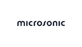 microsonic GmbH