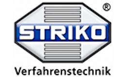 Striko Verfahrenstechnik GmbH