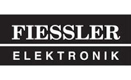 Fiessler Elektronik GmbH & Co. KG