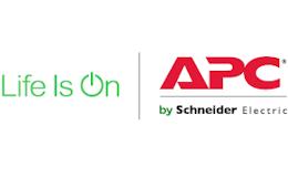 APC Deutschland GmbH American Power Conversion