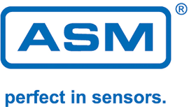 ASM Automation Sensorik Messtechnik GmbH