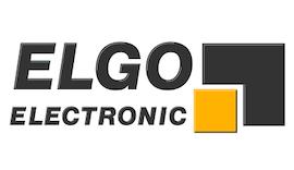 ELGO Electronic GmbH & Co.KG