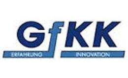 GfKK Gesellschaft für Kältetechnik-Klimatechnik mbH
