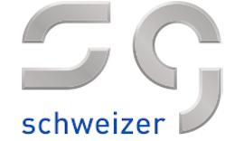 Schweizer Group KG