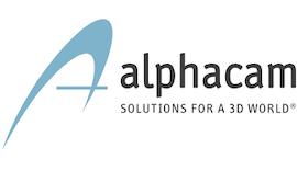 alphacam Fertigungssoftware GmbH