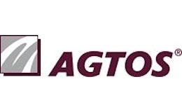 AGTOS Gesellschaft für technische Oberflächensysteme mbH