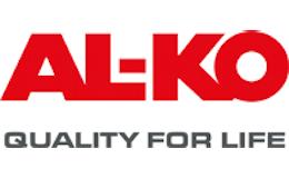 AL-KO Therm GmbH