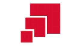 starker Partner für Informationstechnik, Sicherheitstechnik, Medientechnik & Kommunikationstechnik