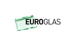 Euroglas GmbH