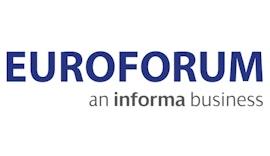 Euroforum Deutschland SE