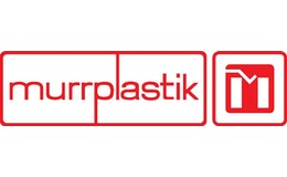 Murrplastik Produktionstechnik GmbH