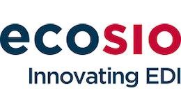 ecosio GmbH