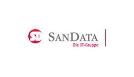 sandata