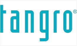 tangro