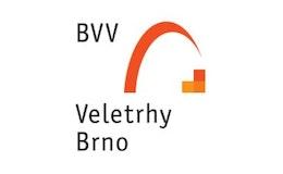 Messe Brünn BVV