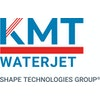 Wasserstrahlschneiden Anbieter KMT GmbH - KMT Waterjet Systems