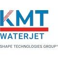 KMT GmbH - KMT Waterjet Systems