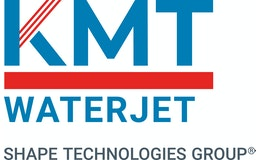 KMT Waterjet Systems