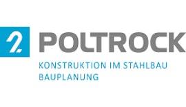 POLTROCK