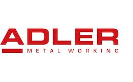Adler Blechbearbeitung und Blechtechnik