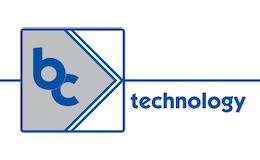 bc-technology GmbH
