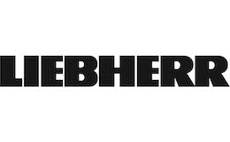 Liebherr-Verzahntechnik GmbH