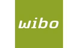Wibo –Technologiekommunikation GmbH