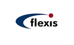 flexis AG