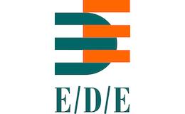 EDE GmbH