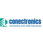 CONECTRONICS induux Showroom