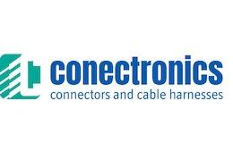 Conectronics GmbH