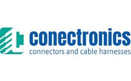 CONECTRONICS