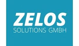 Zelos Solutions