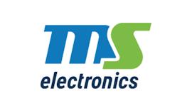 MS-Electronics GmbH