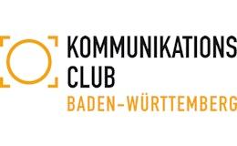 Kommunikationsclub Baden-Württemberg