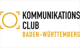 KommClub