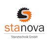 Kunststoffbearbeitung Anbieter Stanova Stanztechnik GmbH
