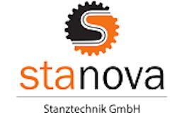 Stanova